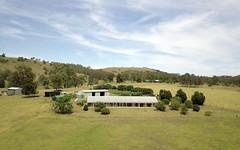 3 Jacks Road, Killawarra NSW