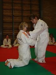 SH judo 1718 006