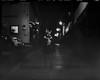 things that go bump in the night (Shuji Moriwaki) Tags: pentax67 acros 100 pushed 800 superprodol prodol mask horror rabbit oni japan