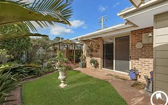 3/135 Springwood Street, Ettalong Beach NSW