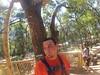 G0121287 (harleyhurricane1) Tags: line zip zipline ziplinepark dadecityflorida treehoppers centralflorida largestziplineparkincentralfl dadecity