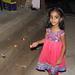 Light Festival in Kerala
