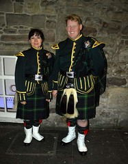 Scotland Edinburgh Military Tattoo (52) (Beadmanhere) Tags: scotland edinburgh military tattoo kilts bagpipes highland dancers