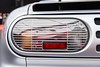 Bugatti EB 110 Supersport Concept - 1993 (Perico001) Tags: eb110 eb110ss supersport 1993 coupé v12 auto automobil automobile automobiles car voiture vehicle véhicule wagen pkw automotive autoshow autosalon motorshow carshow ausstellung exhibition exposition expo verkehrausstellung frankrijk france francia frankreich paris parijs nikon df 2018 placevauban rmsothebys auction oldtimer classic klassiker conceptcar prototype prototyp prototipo studie study etude showcar 4x4 4wd awd allrad allwheeldrive bugatti eb ettorebugatti molsheim