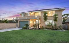 43 Windrush Avenue, Belrose NSW