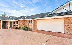 4/36 Victoria Road, Woy Woy NSW