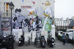 Jae Ray Mie - Paris Sketch Culture - Combo (Ruepestre) Tags: jae ray mie paris sketch culture combo art parisgraffiti france francegraffiti streetart street urbanexploration urbain urban graffiti graffitis graffitifrance graffitiparis graff