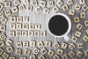 20180219 But First Coffee (lkaldeway) Tags: stilllife drink food text mug butfirstcoffee beverage table alphabet coffeebreak coffee hot