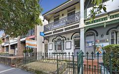 46 Norton Street, Leichhardt NSW