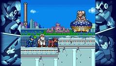 Mega-Man-Legacy-Collection-1+2-200218-005