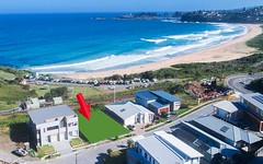 10A Northpoint Place, Kiama Downs NSW