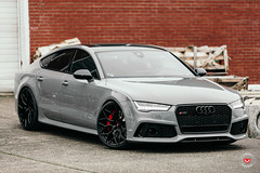 Audi RS7 with Vossen Forged S17-01 (WheelsPRO) Tags: a7 a7aftermarketforgedwheels a7aftermarketwheels a7forgedwheels a7wheels audi audia7 audia7aftermarketforgedwheels audia7aftermarketwheels audia7forgedwheels audia7wheels audiaftermarketforgedwheels audiaftermarketwheels audiforgedwheels audirs7 audirs7aftermarketforgedwheels audirs7aftermarketwheels audirs7forgedwheels audirs7wheels audis7 audis7aftermarketforgedwheels audis7aftermarketwheels audis7forgedwheels audis7wheels audiwheels rs7 rs7aftermarketforgedwheels rs7aftermarketwheels rs7forgedwheels rs7wheels s1701 s7 s7aftermarketforgedwheels s7aftermarketwheels s7forgedwheels s7wheels series17 vossenforgedwheels vossenwheels audirs7withvossenforgeds1701 wheelspro киев wheels wheel vossenforged ауди диски кованыедиски колеса drive2 forgedwheels воссен рс7 quattro