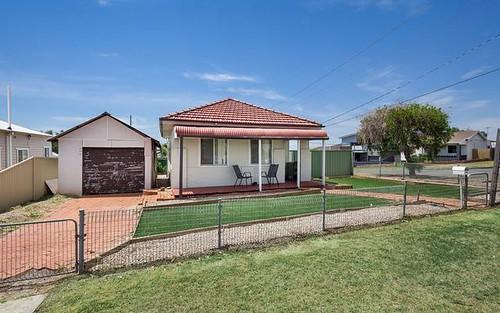 36 Walker St, Merrylands NSW 2160