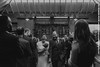 greg_rosie_wed_hi_381 (cambo_estate) Tags: camboestate fife kingsbarns scotlandwedding wedding weddingphotography fifeweddingphotography gregrosie scotland uk