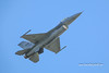 F-16 Fly-Over (tclaud2002) Tags: f16 fighter jet airplane aircraft aviation airshow stuartairshow stuart florida usa