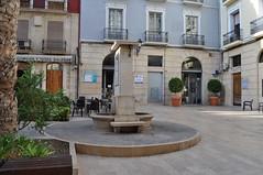Alicante Espagne (105) (hube.marc) Tags: alicante espagne ville