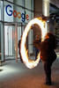 fire and flow session at ORD Camp 2018 82 (opacity) Tags: ordcamp chicago fireandflowatordcamp2018 googlechicago googleoffice il illinois ordcamp2018 fire fireperformance firespinning unconference