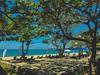 Aureo Beach Resort San Fernando La Union (81 of 85) (Rodel Flordeliz) Tags: sanfernando ilocosregion philippines beach resort launion ilocos elyu sanjuan surfing travel 5starresort amenities room