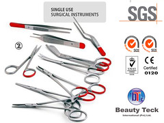 surgical kit copy (beautyteck) Tags: s singleusesurgicalinstruments singleuse surgicalinstruments reusablesurgicalinstruments generalsurgicalinstruments