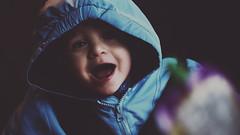 Hope IX (Vincent Monsonego) Tags: sony α αlpha alpha ilce7rm2 a7rii a7r2 sonyalphadslr sonyalpha fe 2470mm f28 gm 2470mmf28gm sel2470gm happiness baby boy son dori dorian