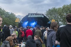 "Ladehammerfestivalen 2017 • <a style=""font-size:0.8em;"" href=""http://www.flickr.com/photos/94020781@N03/40597728742/"" target=""_blank"">View on Flickr</a>"