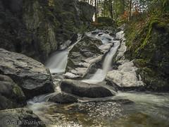La petite cascade de Tendon1803051334-2 (opa guy) Tags: continentsetpays europe france grandest lorraine vosges grandecascadedetendon