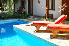 Hotel Con Corazon - the Nonprofit Hotel of Granada, Nicaragua (JoyAndJourney) Tags: granada departamentodegranada nicaragua ni