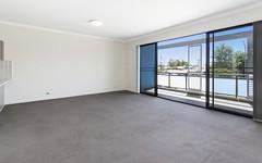 9/51 Balmoral Road, Northmead NSW