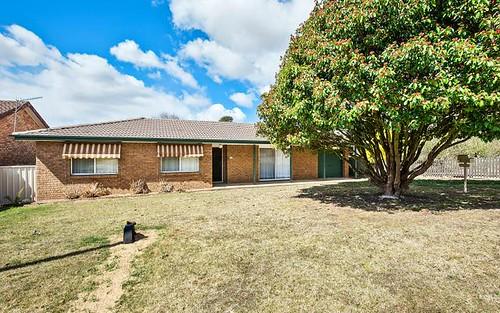 57 Elrington Street, Braidwood NSW