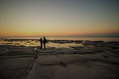 Love (IVAN 63) Tags: landschaften lake gardasee gardalake water beach sirmione lagodigarda