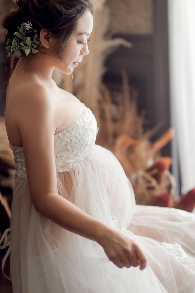 推薦 台南孕婦寫真 浪漫溫馨風格 019