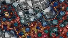mani-139 (Pierre-Plante) Tags: art digital abstract manipulation painting