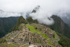 peru-78 (Hiroaki Inoue) Tags: ã¬ãã southamerica peru machupicchu travelphotography travelgram landsape worldheritage backpacker nikon sigma photooftheday