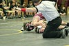7D2_7561 (rwvaughn_photo) Tags: rollabulldogwrestling rollabulldogs bulldogwrestling lebanonyellowyackets rolla lebanon missouri 2018 wrestling bulldogs ©rogervaughn rogervaughnphotography