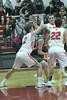 7D2_0054 (rwvaughn_photo) Tags: stjamestigerbasketball newburgwolvesbasketball boysbasketball 2018 basketball stjames newburg missouri stjamesboysbasketballtournament