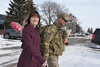 180118-Z-WA217-1203 (North Dakota National Guard) Tags: 119wing ang deployment fargo homecoming nationalguard ndang northdakota reunion nd usa