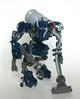 CLN BOT Rev. 2 (~J6Crash~) Tags: lego bionicle robot slave revolution
