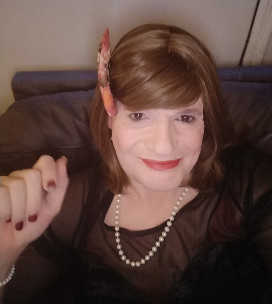 tranny-fairy-shemale-thumbnail-cj-gibson-nude-pictures