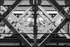 Geometrie (G@Bon@z) Tags: londra luoghi