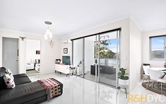10/25 Fisher Road, Dee Why NSW
