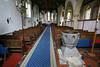 St Lawrence, Godmersham, Kent (Jelltex) Tags: stlawrence godmersham kent church jelltex jelltecks