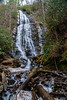 Mingo Falls 150' (mikerhicks) Tags: hdr mingofalls nature northcarolina ravensford sonya6500 usa unitedstates winter outdoors waterfalls cherokee geo:city=cherokee camera:make=sony exif:lens=epz18105mmf4goss exif:make=sony geo:state=northcarolina geo:lat=35531945 exif:focallength=18mm geo:country=unitedstates geo:lon=83275555 geo:location=ravensford exif:isospeed=100 exif:aperture=ƒ16 camera:model=ilce6500 exif:model=ilce6500