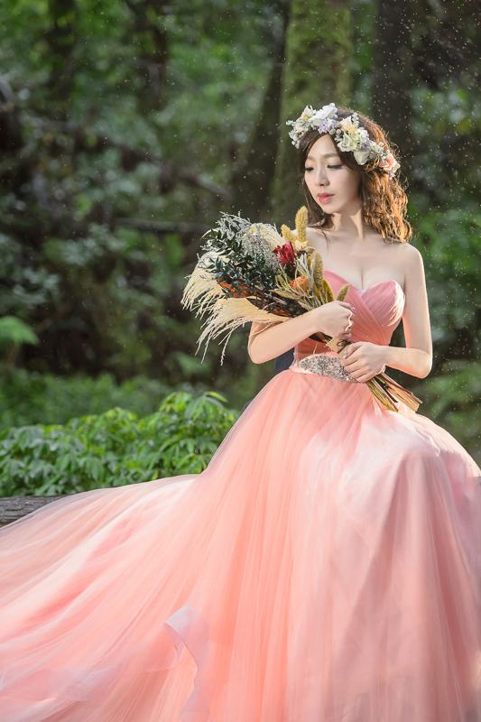 第九大道婚紗,第九大道婚紗包套,JH florist,NO9婚紗,新祕BONA,自助婚紗,婚攝小寶,MSC_0055