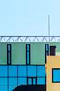 minimal urban details (Lunor 61 (Irene Eberwein)) Tags: minimalurban minimalist minimalismus minimalistic minimalistisch minimalperfection architectureminimal creativearchitecture archiminimal architecturelovers excellentstructure cleanfacade simplicity urbanity graphic graphism symmetry details urbanlines urbantexture pattern lines shadow france nizza pentax ireneeberwein