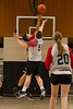 20180128IMbaskeball-0012 (Mitchell Loll) Tags: mitchelllollphotography campusrec campusrecreation imsports mitchellloll wfu wfucampusrec wakeforest wakeforestuniversity basketball coreq indoorbasketball sports canon 1d 1dmarkiv