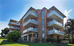 13/274 Harbour Drive, Coffs Harbour NSW