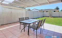 37B Hyatts Road, Oakhurst NSW