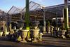 (geowelch) Tags: toronto dupontstreet urbanfragments urbanlandscape newtopographics gardensupplies afternoon shadows sonya6000 sigma30mm28