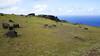 20171207_103929 (taver) Tags: chile rapanui easterisland isladepasqua summer samsunggalaxys6 dec2017 07122017 orongo