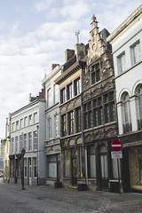 Bèlgica (annathirteen) Tags: bèlgica belgium bruxelles gante gent brujas brugge brussels travel